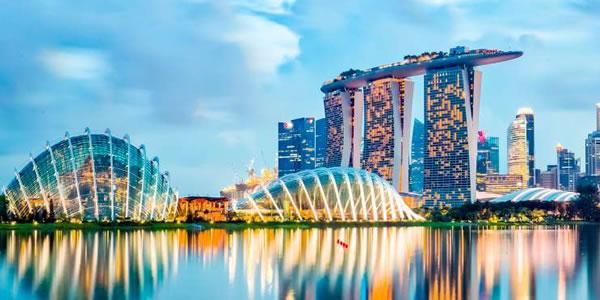 新加坡海运回国价格,中国海运到新加坡价格